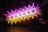 3in1 280W Moving Head Spot Light