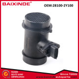 Wholesale Price Car Mass Air Flow Sensor 28100-2Y100 for KIA Carens Spectra