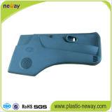 Plastic Injection Spare Part Auto Inner Door Panel