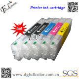 700ml Bulk Ink Cartridge for Epson Stylus PRO 7700 / 9700 Wide Format Printer Ink
