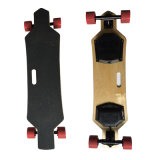 Hot Sale 4 Wheels SUV Electric Surf Longboard OEM Available