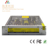 Indoor Switching Mode LED Power Supply 250W Eldv-12e250b