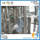 Hot Sale Automatic 3 in 1 Water Filling Machine with Various Capacity