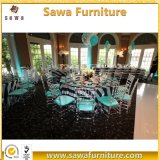 Wedding Banquet Event Resin Chiavari Chair Tiffany Chair