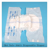 Hot Sale Adult Disposable Diaper for Incontinence