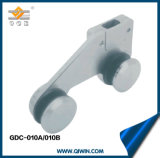 Stainless Steel Glass Hardware Door Hinge