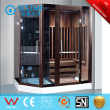 Modern Sanitary Ware Multi-Functions Steam Room for Bathroom (BZ-5030)