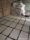 Mineral Wax Wax Oil Food Stone Fat, Microcrystalline Wax