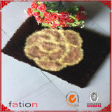 100% Polyester Home Textile Entrance Floor Mat