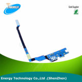 Mobile Phone Flex Cable for Samsung Galaxy S4 I545 Charger Flex Cable