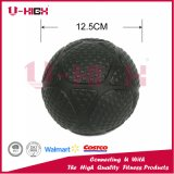 12.5cm EVA Yoga Ball Football Style 2017