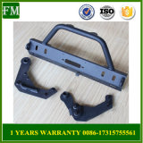 Front Steel Bumper for Suzuki Jimny Apio 07-15 Years