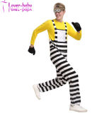 Despicable Me Cosplay Adult Costume L1002