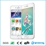 Clear Screen Protector LCD Film Guard for iPhone 6 / 6 Plus