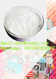 High Quality Steroids Cyproheptadine Hydrochloride CAS: 969-33-5
