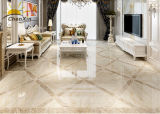 High Gloss Porcelain Tiles Polished Indoor Ceramic Tile