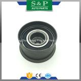 Belt Tensioner for Subaru 13073-AA190 Vkm88004