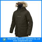 Wholesale Winter Men Motorcycle Clothing Fashion Winter Coat
