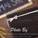 Plastic Mesh/Plastic Netting/Garden Mesh Fencing