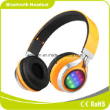Free Sample Ce RoHS Wireless Bluetooth Headphone/Handset