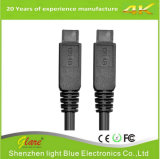 IEEE 1394 Firewire Cable