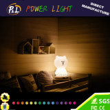 Rechargeable Waterproof Table LED Lamp