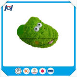 Novelty Cartoon Character Stuffed Animal Slippers for Adults
