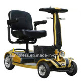 Factory Price Electric Four Wheel Scooter Mobility Scooter for Adult