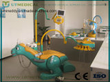 Medical Equipment Portable Dental Chair of Unit Price