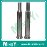 Precision Dayton Round Shape Tungsten Carbide/HSS Punch