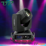 2016 Moving Head Light 5r Sharpy 200W Beam Stage Lighting