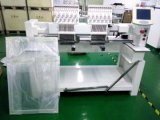 New Condition and High Quality Cap Embroidery Machine Wy902c