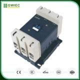 Contactor Telemecanique 3p LC1d115-620 Gwiec 220V D150 LC1