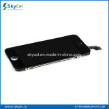Mobile Phone Screen for iPhone 5c LCD Touch Screen with Digitizer Assembly