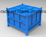 New Type Steel Container/ Steel Cages