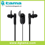 TM-Hv803 Wireless Bluetooth Stereo Headset Earphone Sweat-Proof Function