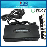 China Factory Price 150W Manual Universal Laptop Power Adapter