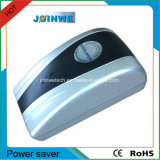 Power Saver Use at Home Best Residential Electric Saver
