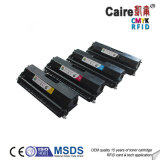 New Machine Tn431tn433 Tn436 Toner for Brother Printer