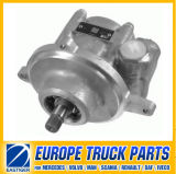 85000972 Power Steering Pump for Volvo Truck Parts