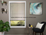 89mm Aluminium Vertical Blinds (SGD-VA-8901)