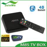M8s Amlogic S812 Quad Core Android 2 8g TV Box