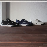 Cheap Fashion for Casual Shoes