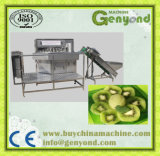 High Efficient Sliced Kiwi Drying Machine