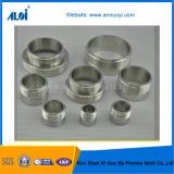 Precision stainless Steel Fastener and Flange Nut