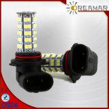 9006 68SMD Auto LED Brake Light with DC12-24V, E-MARK Approved