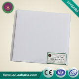 Most Popular PVC Ceiling Boards for Many Different Markets