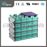 12V 100ah Lithium Ion Rechargeable LiFePO4 Battery for Solar System, UPS with High Quality