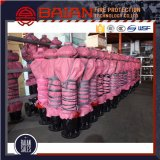 BS750 Ductile Iron Landing Fire Hydrant