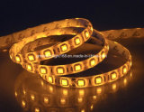 Supply LED Strip for Sale Philippines
